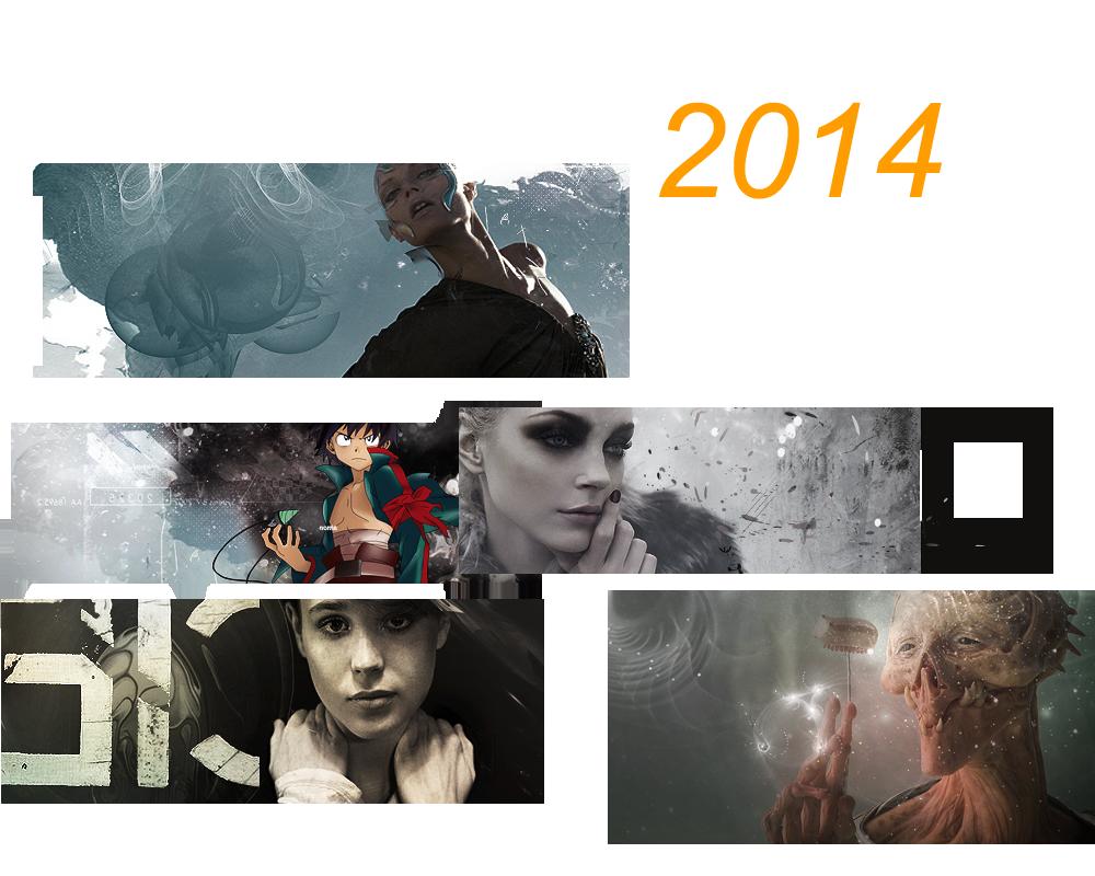 a estrenar los portafolios  2011 a 2017 2014____by_starkiller_dsgn-d8aubwr