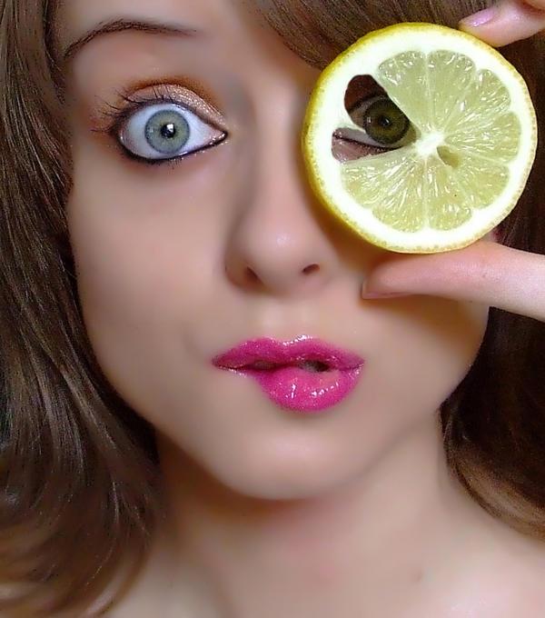 cuor di limone 2 by borntosparkle