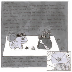 Team Stardust E7 pg. 2 by SketchingBulbasaur