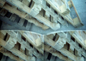 Lomo Pallets by elliotbuttons