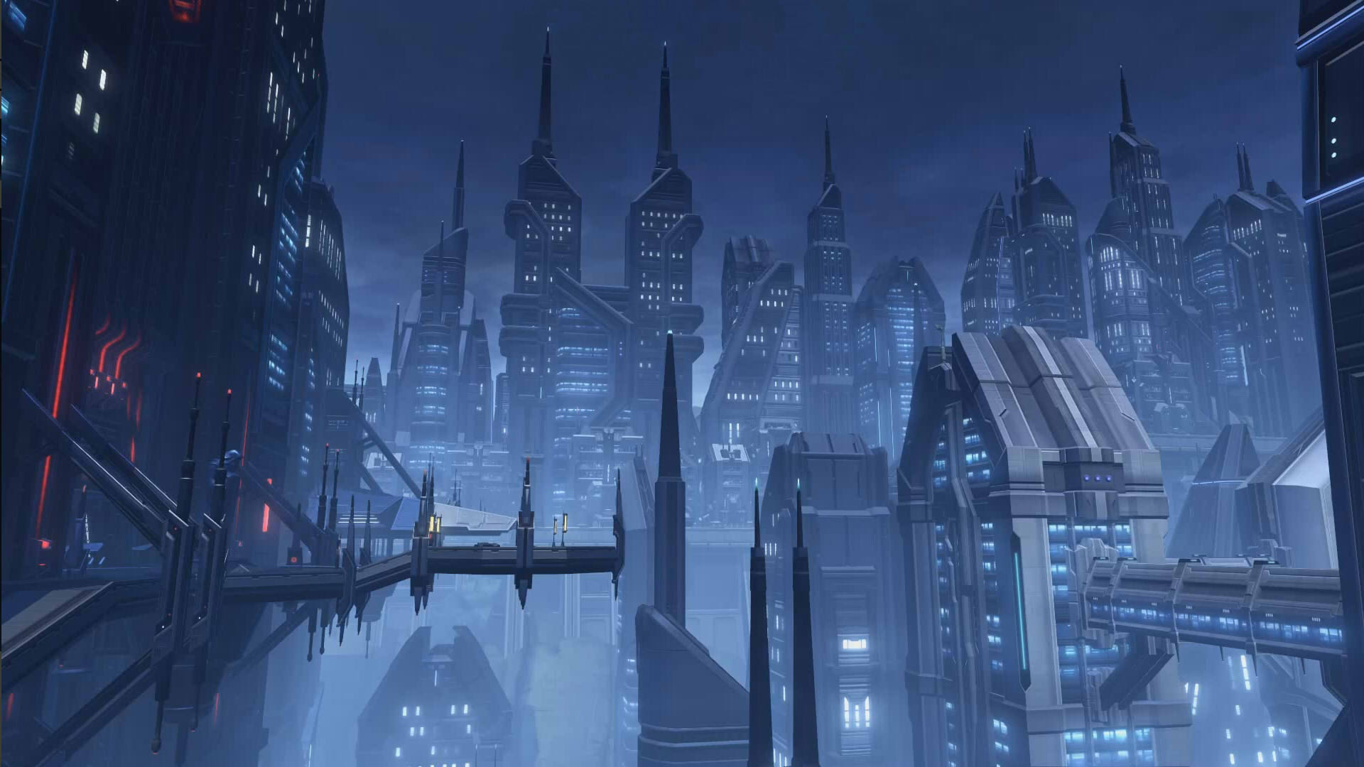 swtor_dromund_kaas_city_dreamscene_by_hi
