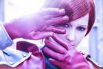 Final Fantasy VII - Rise and shine