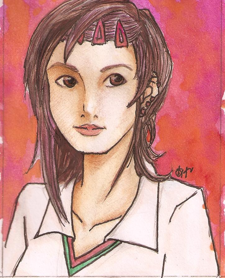 tSuNeko's Profile Picture