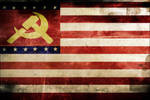 The Soviet States of America