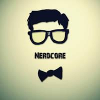 Nerdcore by lordofthepineapples
