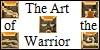 theartofthewarrior Icon Suggestion by No-Aengel
