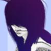 Mini Rock by crystalheartgirl