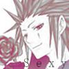 Sexeh by crystalheartgirl