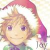 Joy by crystalheartgirl