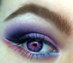 purple dream :D
