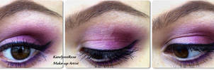 LOTD-vibrant lilac