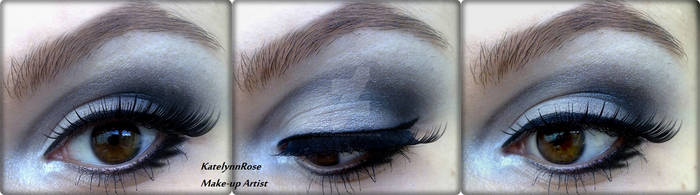 Lancome inspired