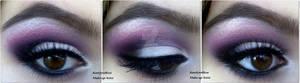 Purple haze :D