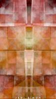 Multiversal Fractal Renderings by Jedi Simon 143