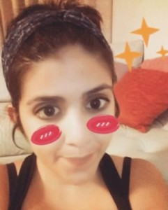 livia-lobo's Profile Picture