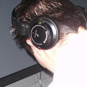 srsilent25's Profile Picture
