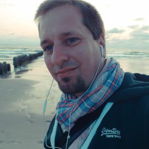 zeitglanz's Profile Picture