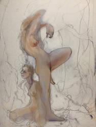 Soft Shapes by Chobek