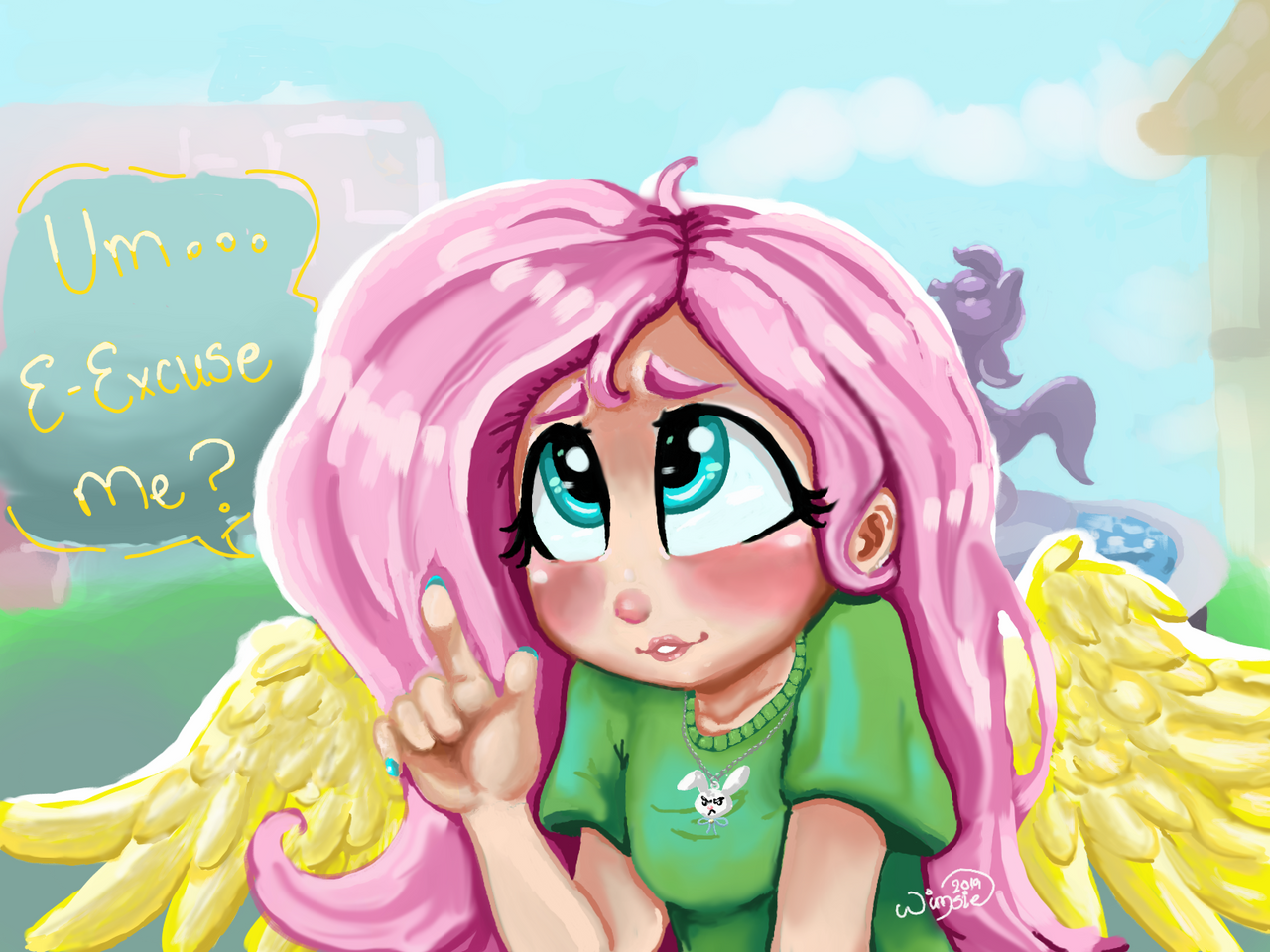 flutters_has_a_question_by_wimsie_dd36ts