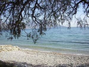 Distomo-Greece