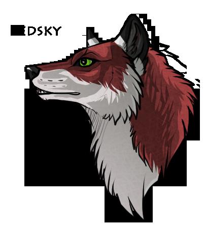 El-Quivira's Profile Picture