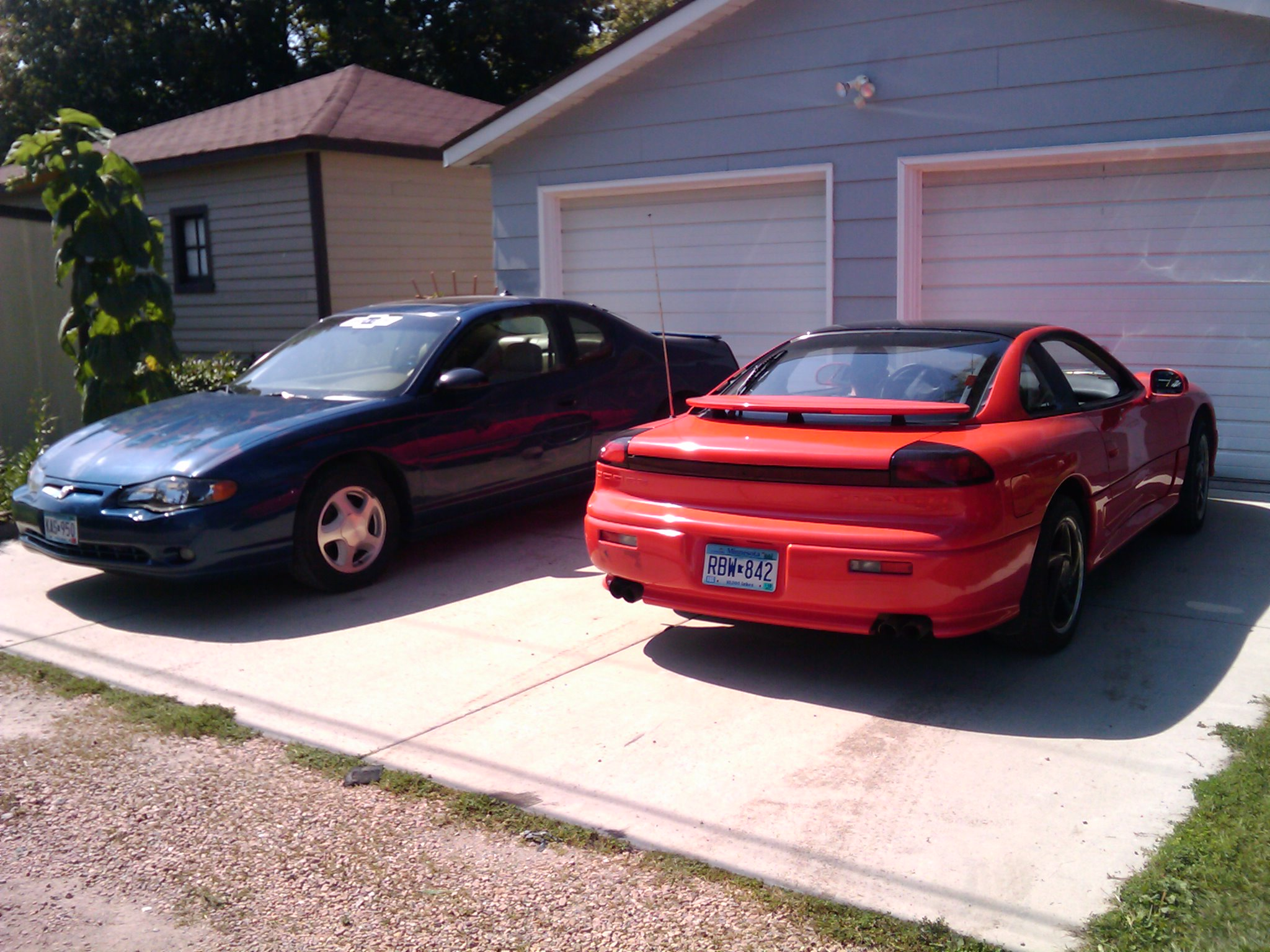 lot copart r sale cars stealth at wi cudahy dodge for