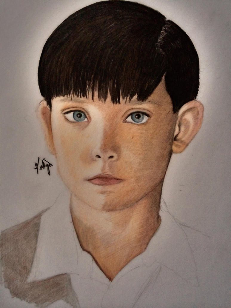 boy in the striped pajamas bruno point of view Free essay: boy in the striped pajamas bruno is a very interesting character to  me  using the point of view of an eight-year-old german boy to expose the raw .