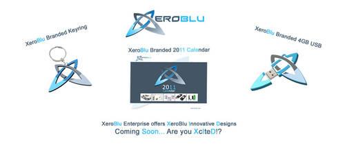 XeroBlu Innovative Designs
