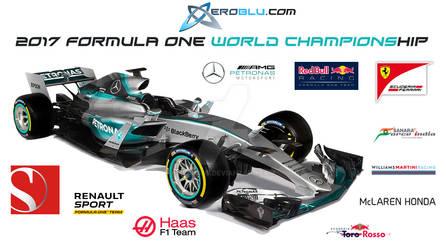 2017-F1-xxcom