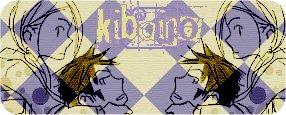 Firma kibaino by lichi-chan