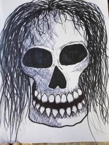 Brianpaullin's Profile Picture