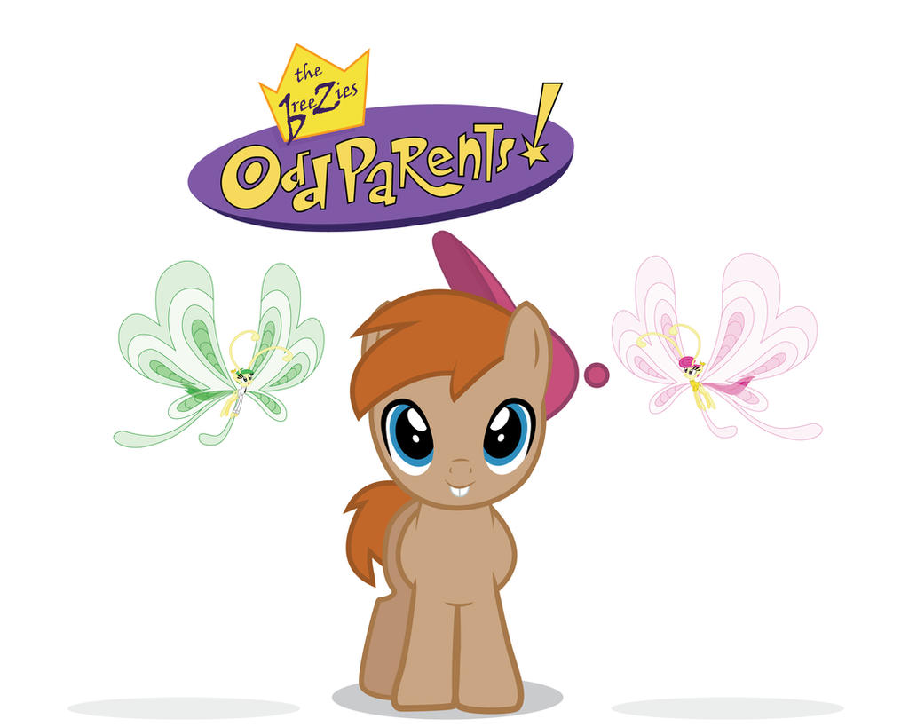 The Great And Powerful Trixie Tang Timey Turner 408182709 likewise Human Kimberly additionally Fairly Oddparents 92969206 besides Scary Fairies also Jmmhdkx. on the fairly oddparents timmy teeth