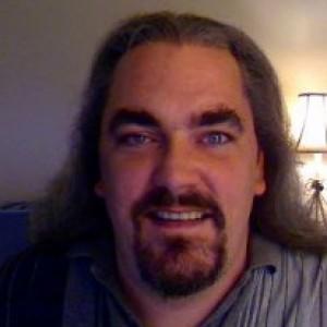 GreyWolfIA's Profile Picture