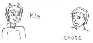 Sketch 20130305-02a