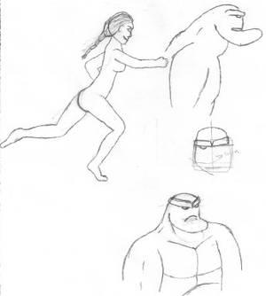 Sketch 20130320-01