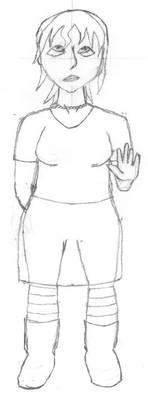 Sketch 20130329-01