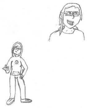 Sketch 20130409-01