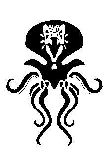 SMDL Logo by GreyWolfIA