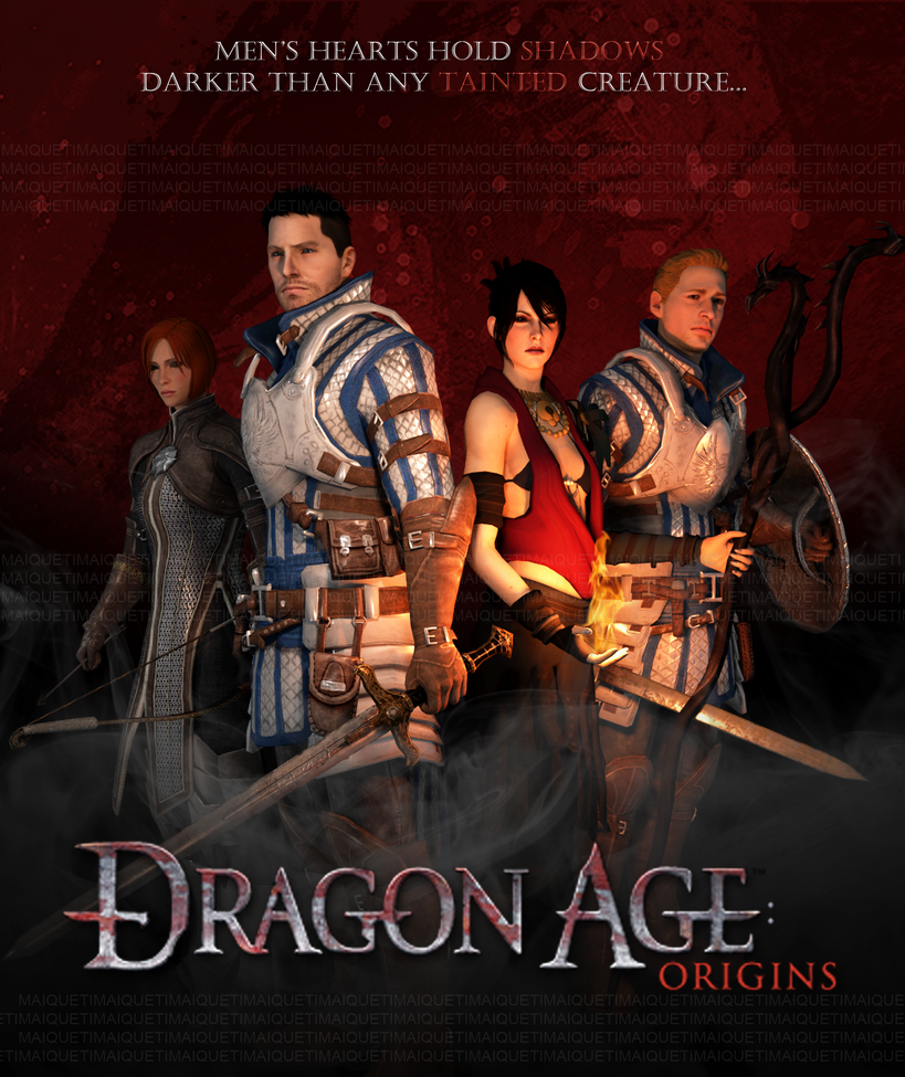 https://pre00.deviantart.net/a055/th/pre/f/2015/249/5/2/dragon_age__origins_by_maiqueti-d98n8jc.png