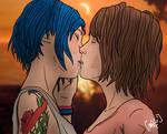 Pricefield kiss (#1868451)