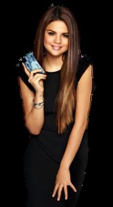 AndreiitaBeliieve's Profile Picture