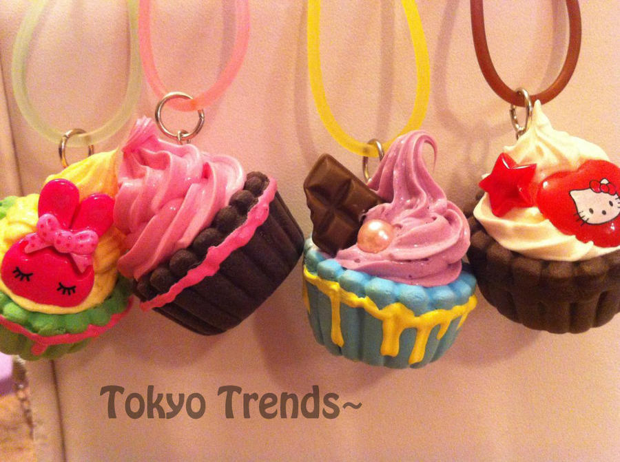 Cupcake necklace3 by Tokyo-Trends