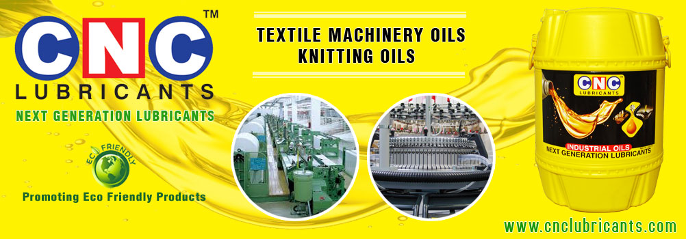 Knitting Oil Washable : Quenching explore on deviantart