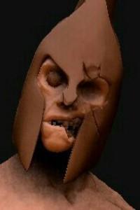 mihciko's Profile Picture