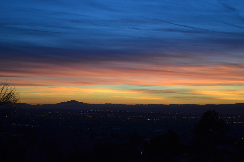 yet_another_boring_new_mexico_sunset__by