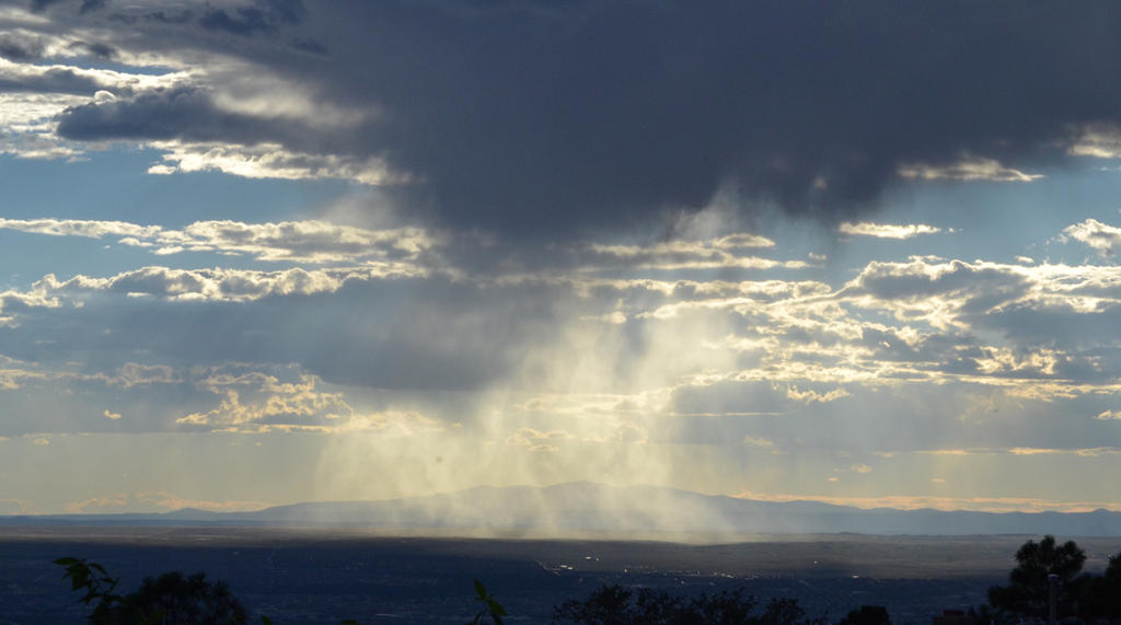 rain_squall_masking_mt_taylor_by_tatersw