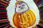 Halloween (WIP)