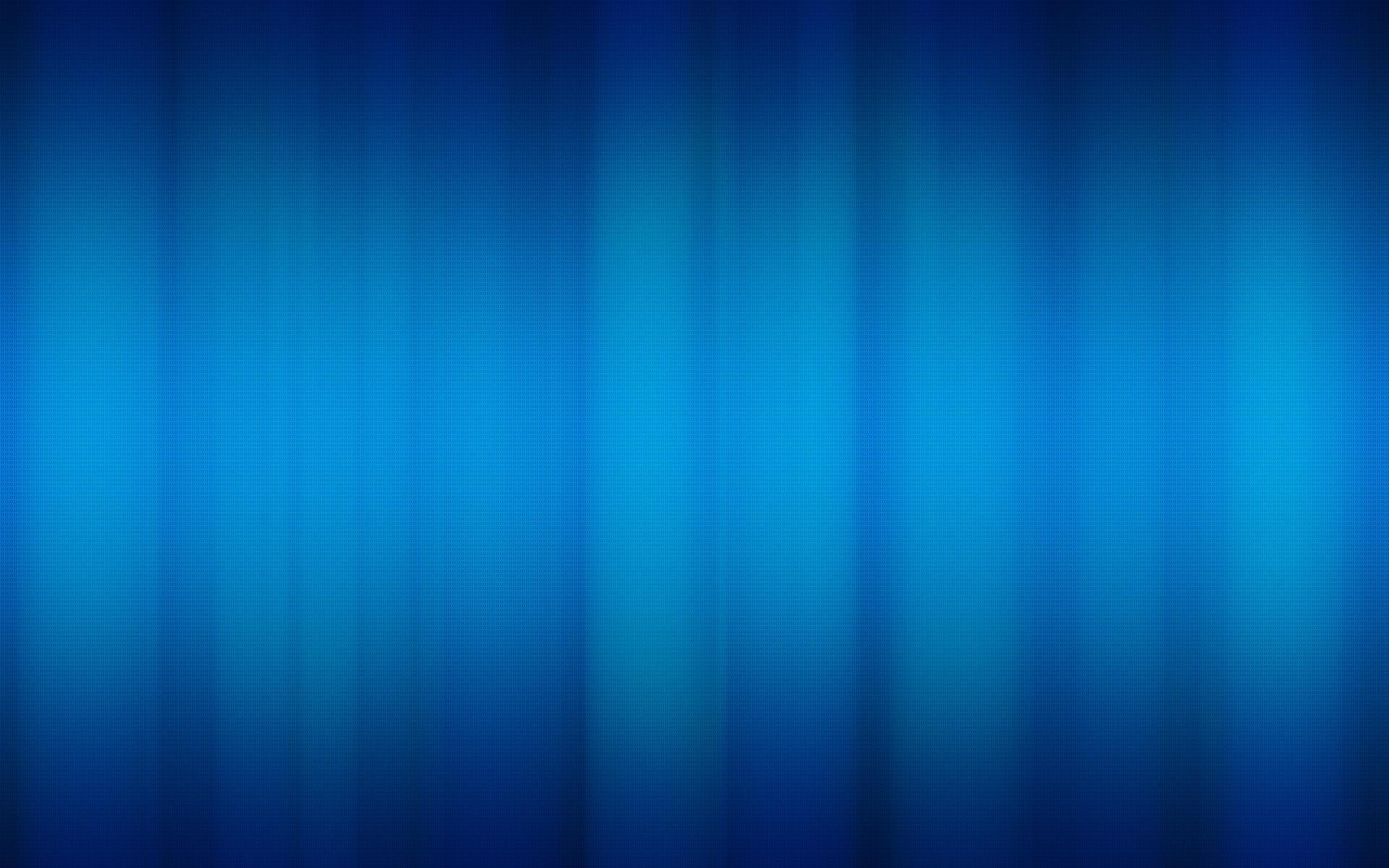 blue grid by cyantix