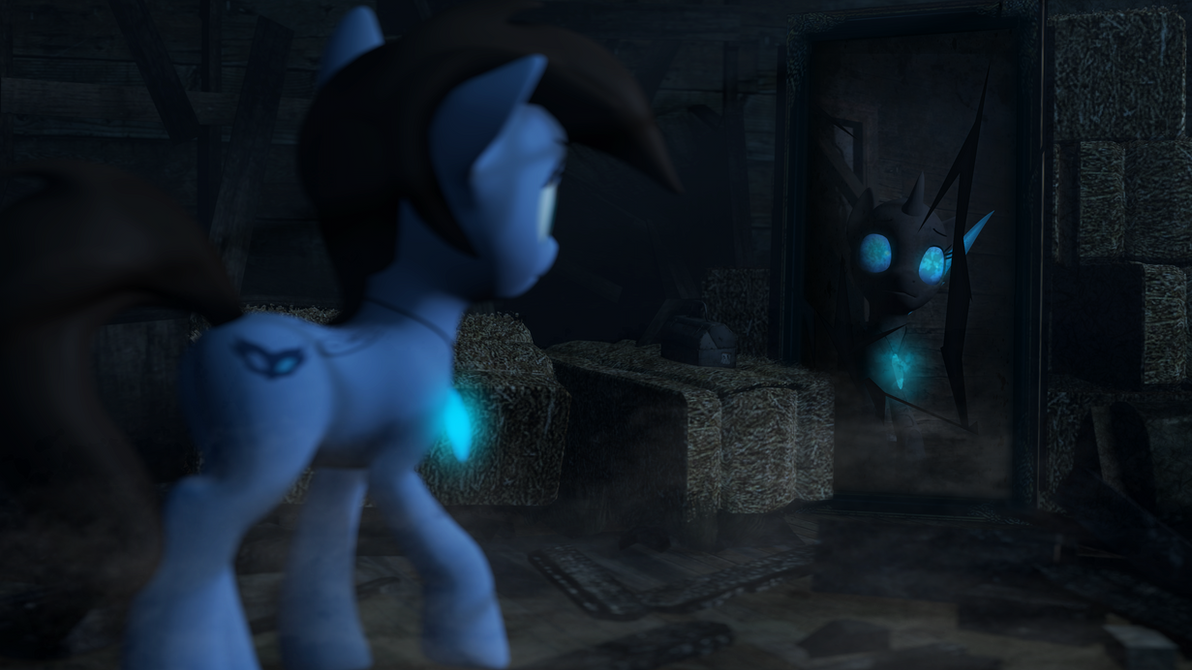 [SFM] The Real You by Jacob-LHh3