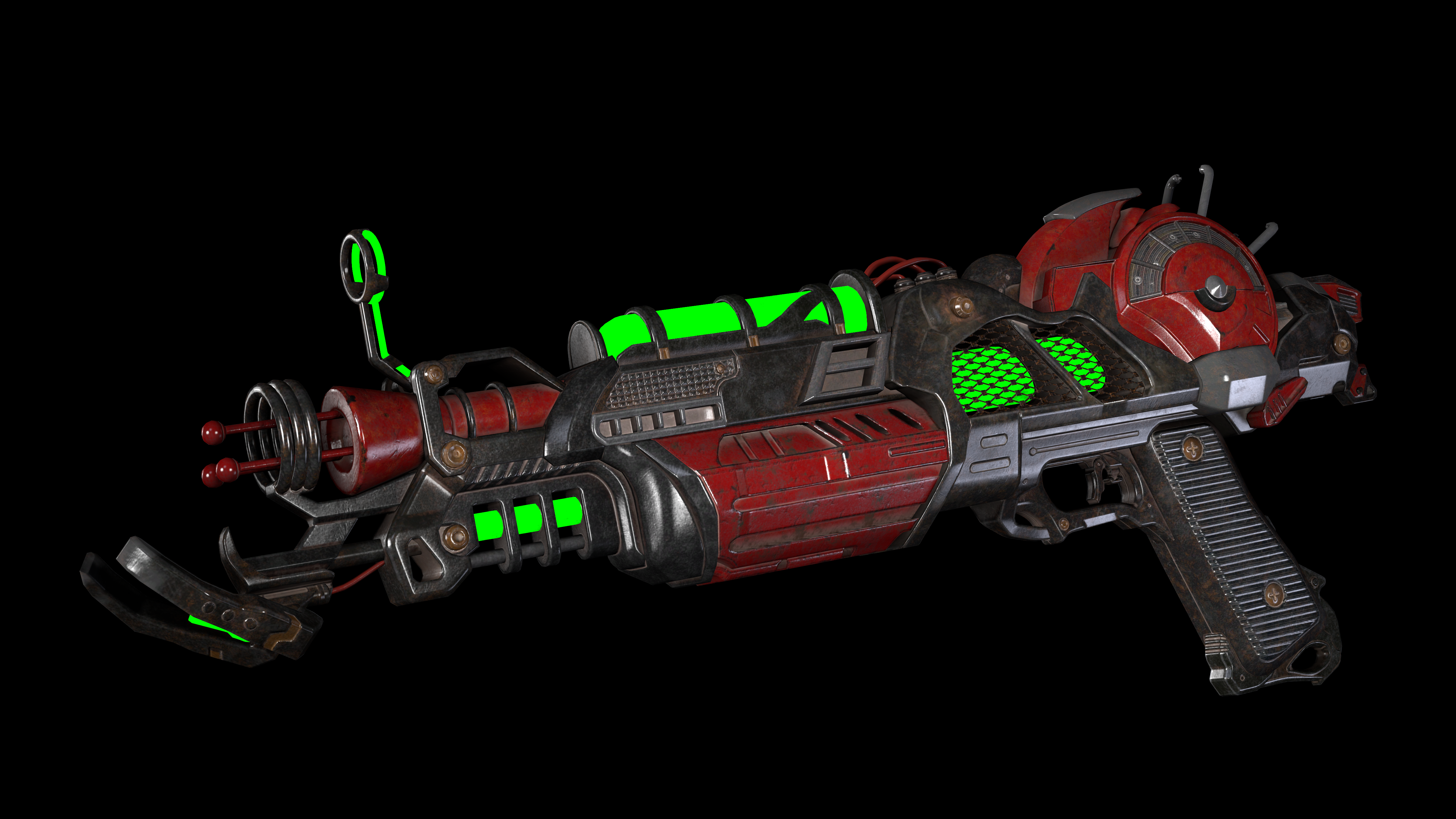 Cod black ops 2 wallpaper guns